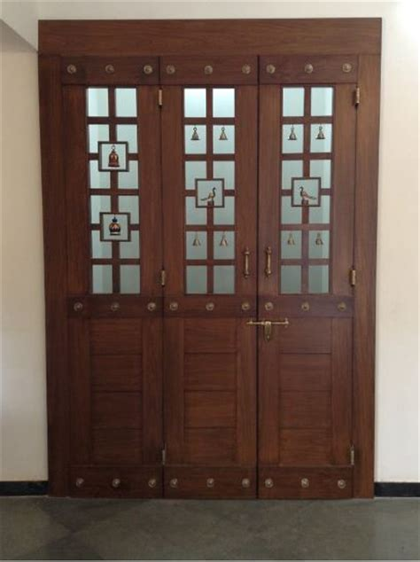 room door design pooja room door designs room door design door design and doors