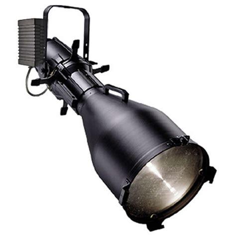 Lu Mobil Hid Starlight Ac Series Singel Bulb Hb4 600 Premium 1 etc source 4 hid ellipsoidal white stage pin 10 7060a1051 1b