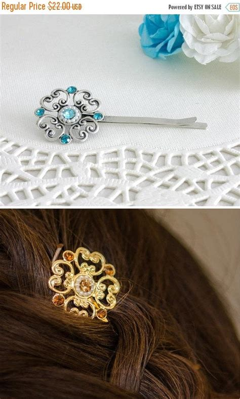 Wedding Hair Accessories For Sale by 15 Sale Blue Wedding Hair Accessories Blue Wedding Blue