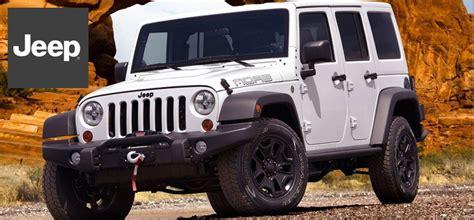 Jeep Wrangler 2014 Horsepower 2014 Jeep Wrangler Unlimited