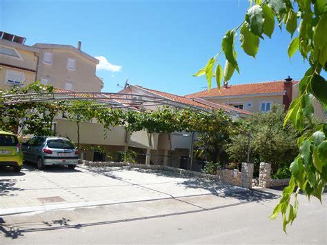 booking croazia appartamenti apartments mandi zadar croatia booking