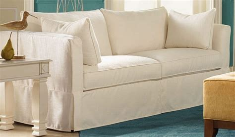 slipcover furniture living room furniture best and smooth sleeper sofa slipcover for