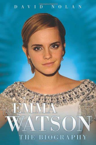 emma watson little biography emma watson the biography
