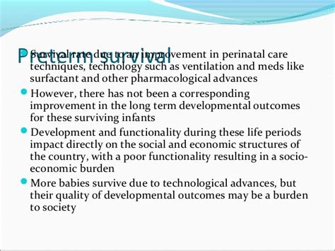 the burden americans and the enduring impact of slavery books neuro developmental care in the nicu