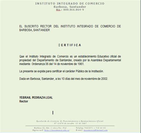 certificacion bancaria predial banco davivienda solicitud de certificados y constancias de estudios