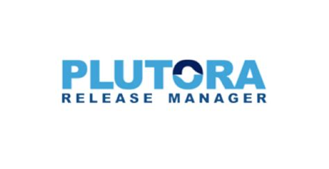 release manager archives plutora