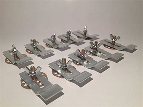 sink brackets and supports undermount sink clips undermount sink brackets supports
