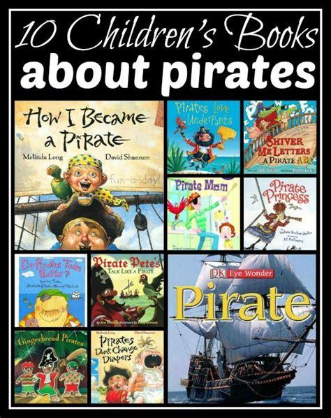 themes of great literature 233 best activit 233 les pirates images on pinterest