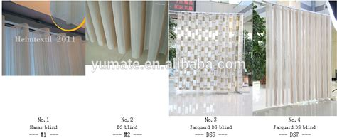 pattern fabric vertical blinds new pattern vertical blinds fabric vertical blind fabric