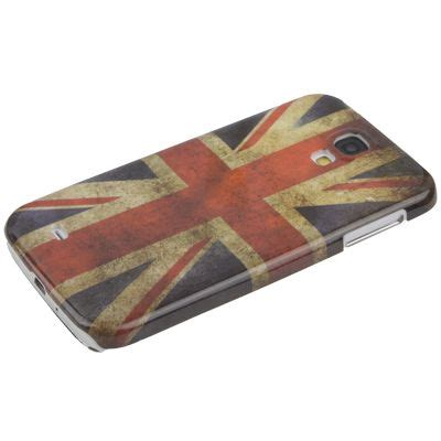 Hardcase Flower Cherries For Redmi3pro 17 best images about telefoon hoesjes on phone