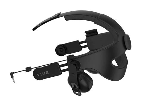 htc best audio htc vive deluxe audio best deal south africa