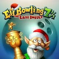 bagas31 ben 10 elf bowling the last insult full version bagas31 com