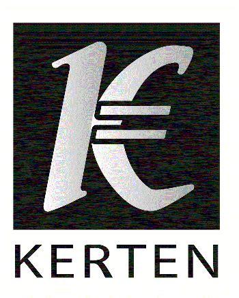 Jobs In Dublin In House Counsel Kerten Irishjobs Ie