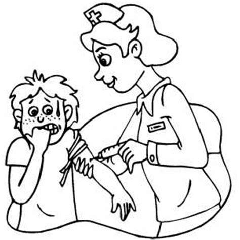 boy nurse coloring page top 25 free printable nurse coloring pages online boy