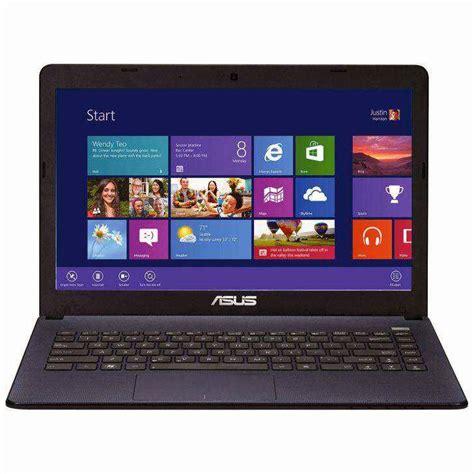 Laptop Asus Terbaru Tahun tukif le fils monte la m newhairstylesformen2014