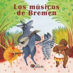 los musicos de bremen gratis libro pdf descargar el ni 241 o y los dulces f 225 bulas cortas de esopo para ni 241 os literatura infantil