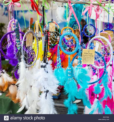 dream catcher for sale dream catchers for sale on a market stall nottingham