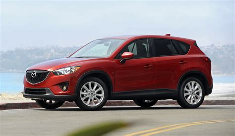 mazda suv models list 2014 mazda crossover prices photos ratings and reviews