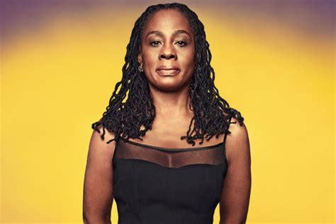 Home Design Stores Nyc by The Power Of Chirlane Mccray New York Magazine