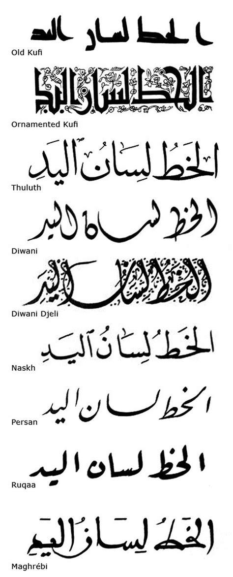 tattoo lettering books downloads arabic calligraphy fonts tattoo tattoos book 65 000