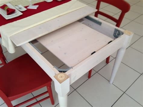 tavolo in legno massello prezzi tavolo legno massello di abete tavoli a prezzi scontati