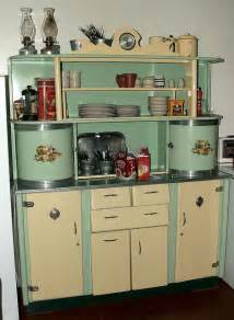 Old Farmhouse Kitchen Cabinets by Farmhouse Kitchen Old Cupboards Pinterest