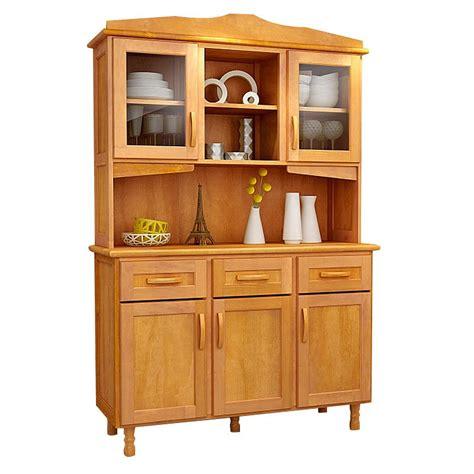 mueble kit cocina mueble kit cocina en madera pino maciza 5 puertas alacena