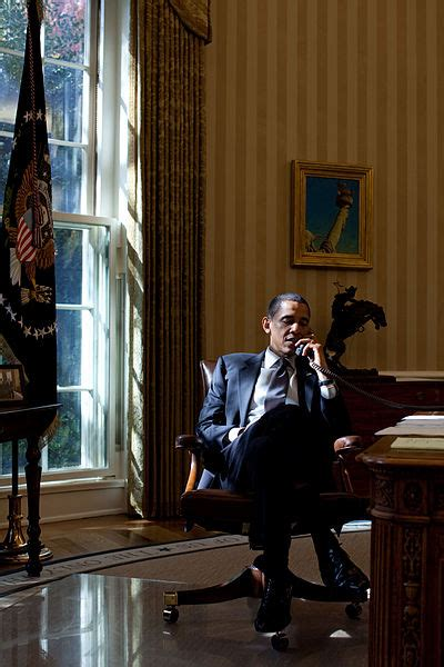 obama s oval office the real unemployment numbers are worse than you are being
