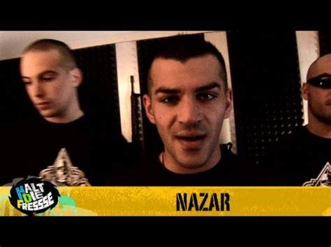 Xxxholic 7 Cl V 7 nazar halt die fresse 01 nr 26 official version aggrotv