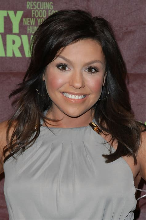 hair curler on rachael ray rachael ray medium curls rachael ray hair looks