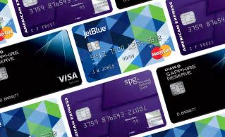 Best Travel Rewards Credit Cards 2017   Money