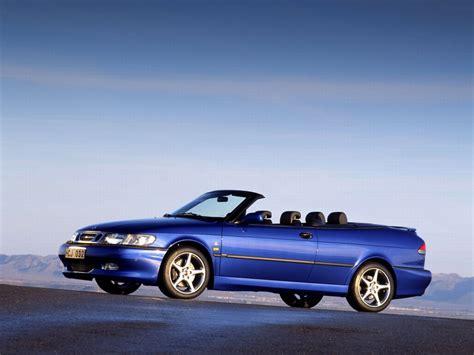 saab 9 3 viggen picture 5 reviews news specs buy car