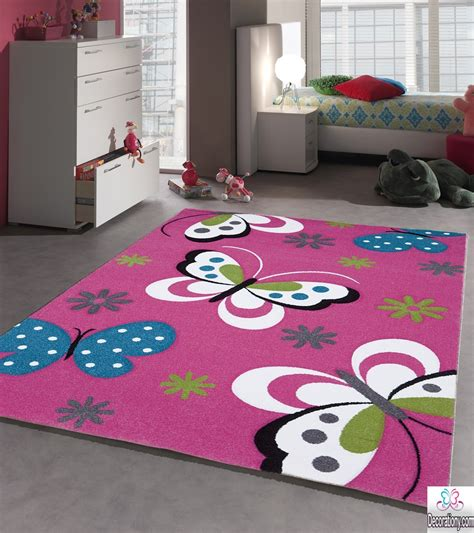 area rugs for kids bedrooms 30 adorable girls rugs for bedroom decoration y
