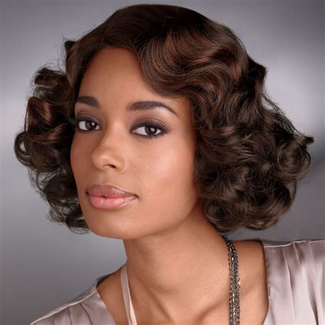 cheap haircuts leeds 27 best hairstyles images on pinterest vivica fox black