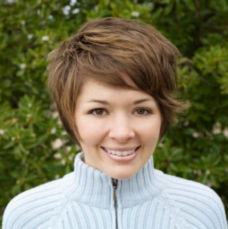 who popularized the wedge haircut dorothy hamill s wedge cut best hairstyles ideas short
