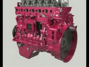 mack mp7 turbo engine mack free engine image for user manual
