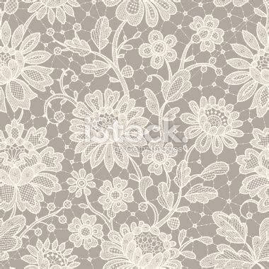 seamless pattern indesign lace seamless pattern royalty free stock vector art