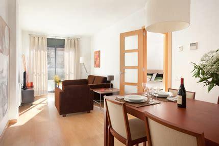 apartamentos en barcelona  pasar  gran fin de semana shbarcelona diario de viaje barcelona