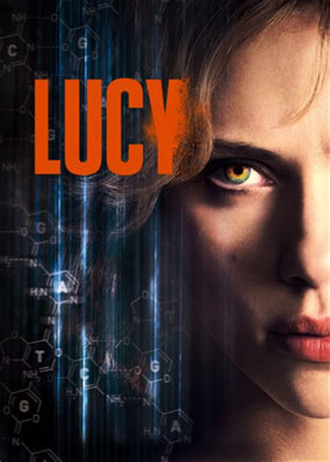 film lucy netflix is lucy on netflix canada