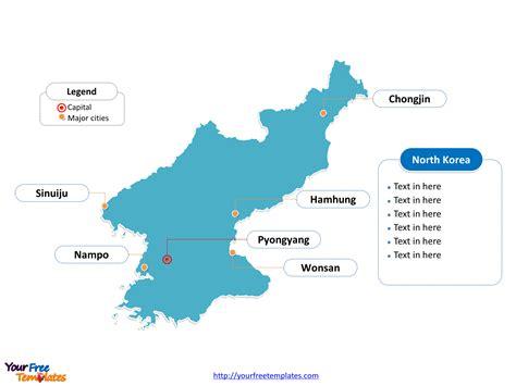 map usa to korea map usa to korea 28 images maps of korea maps korea