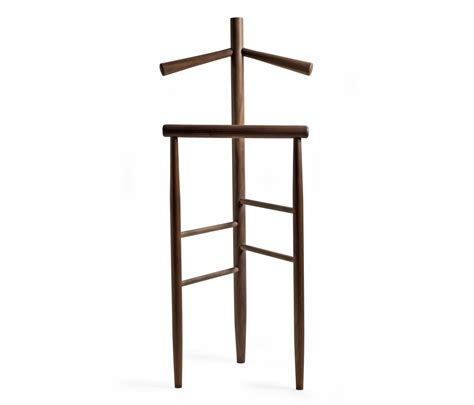 clothes valet design mori clothes valet stand clothes racks from