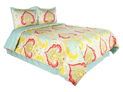 echo jaipur comforter echo design jaipur comforter set queen shipped free at