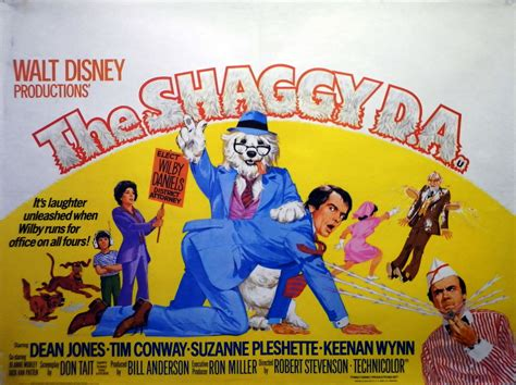 shaggy the bysouth s u k versions of disney posters an affordable variant for u s