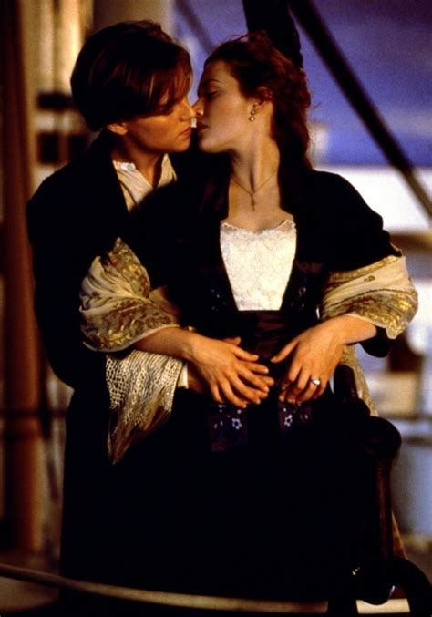 film titanic rose and jack titanic images titanic kate winslet leonardo dicaprio