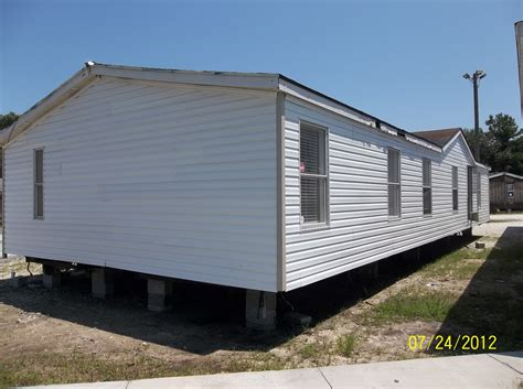 used mobile homes for sale in ga 28 images car type