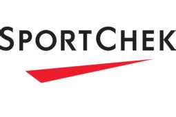 Sportchek Gift Card Balance - sportchek square one shopping centre