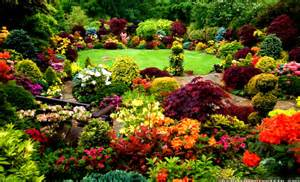 beautiful flower garden the most beautiful gardens in world you to visit a
