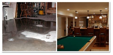 basement waterproofing madison richland center wi