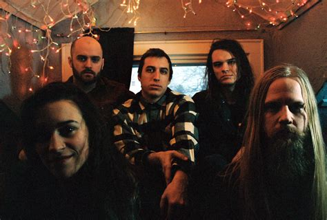curtain call band tabah quot curtain call quot new music impose magazine
