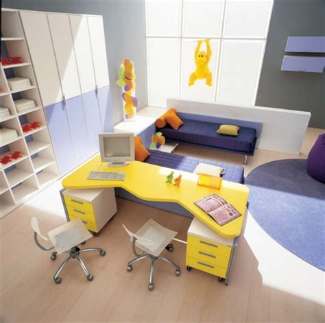 triplets in their bedroom furniture fashionkids bedroom furniture 50 decorating